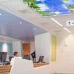 De-Kinderkliniek-1-alternatief-systeemplafond
