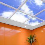 lumick-spieringshoek-wolkenplafond-1